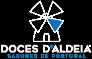 Doces D'Aldeia